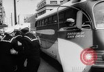 Image of navy men United States USA, 1942, second 15 stock footage video 65675072209