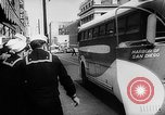 Image of navy men United States USA, 1942, second 16 stock footage video 65675072209