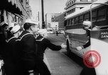 Image of navy men United States USA, 1942, second 17 stock footage video 65675072209