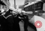 Image of navy men United States USA, 1942, second 18 stock footage video 65675072209