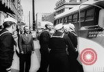 Image of navy men United States USA, 1942, second 19 stock footage video 65675072209