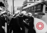 Image of navy men United States USA, 1942, second 20 stock footage video 65675072209