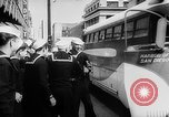 Image of navy men United States USA, 1942, second 21 stock footage video 65675072209