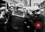 Image of navy men United States USA, 1942, second 24 stock footage video 65675072209