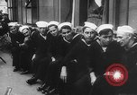 Image of navy men United States USA, 1942, second 28 stock footage video 65675072209
