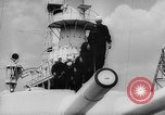 Image of navy men United States USA, 1942, second 49 stock footage video 65675072209