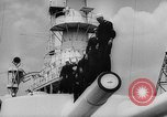 Image of navy men United States USA, 1942, second 50 stock footage video 65675072209