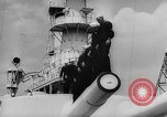 Image of navy men United States USA, 1942, second 51 stock footage video 65675072209