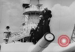 Image of navy men United States USA, 1942, second 52 stock footage video 65675072209