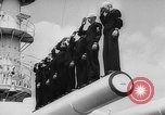Image of navy men United States USA, 1942, second 53 stock footage video 65675072209