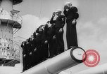 Image of navy men United States USA, 1942, second 54 stock footage video 65675072209