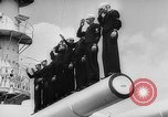Image of navy men United States USA, 1942, second 55 stock footage video 65675072209