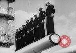 Image of navy men United States USA, 1942, second 56 stock footage video 65675072209