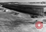 Image of tanks United States USA, 1942, second 7 stock footage video 65675072212