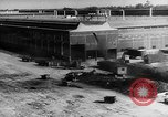 Image of tanks United States USA, 1942, second 10 stock footage video 65675072212