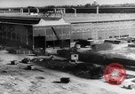 Image of tanks United States USA, 1942, second 11 stock footage video 65675072212