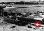 Image of tanks United States USA, 1942, second 12 stock footage video 65675072212