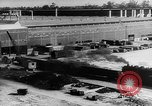 Image of tanks United States USA, 1942, second 13 stock footage video 65675072212