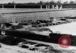 Image of tanks United States USA, 1942, second 14 stock footage video 65675072212
