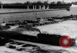 Image of tanks United States USA, 1942, second 15 stock footage video 65675072212