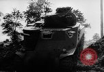 Image of tanks United States USA, 1942, second 20 stock footage video 65675072212