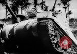 Image of tanks United States USA, 1942, second 23 stock footage video 65675072212