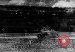 Image of tanks United States USA, 1942, second 29 stock footage video 65675072212