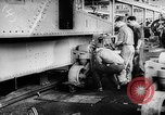 Image of tanks United States USA, 1942, second 43 stock footage video 65675072212