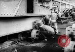 Image of tanks United States USA, 1942, second 45 stock footage video 65675072212