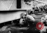 Image of tanks United States USA, 1942, second 46 stock footage video 65675072212