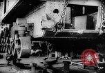 Image of tanks United States USA, 1942, second 48 stock footage video 65675072212