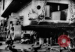 Image of tanks United States USA, 1942, second 49 stock footage video 65675072212