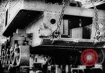 Image of tanks United States USA, 1942, second 50 stock footage video 65675072212