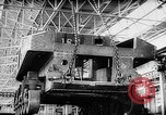 Image of tanks United States USA, 1942, second 51 stock footage video 65675072212