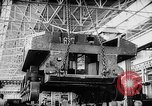 Image of tanks United States USA, 1942, second 52 stock footage video 65675072212