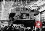 Image of tanks United States USA, 1942, second 53 stock footage video 65675072212