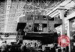 Image of tanks United States USA, 1942, second 54 stock footage video 65675072212