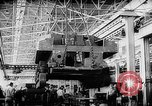 Image of tanks United States USA, 1942, second 55 stock footage video 65675072212