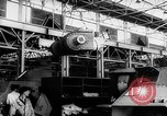 Image of tanks United States USA, 1942, second 56 stock footage video 65675072212