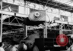 Image of tanks United States USA, 1942, second 58 stock footage video 65675072212