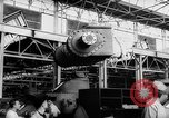 Image of tanks United States USA, 1942, second 59 stock footage video 65675072212