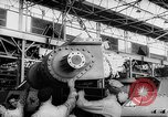 Image of tanks United States USA, 1942, second 61 stock footage video 65675072212