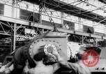 Image of tanks United States USA, 1942, second 62 stock footage video 65675072212