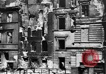 Image of victory celebration Moscow Russia Soviet Union, 1945, second 2 stock footage video 65675072216