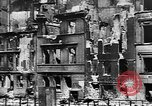 Image of victory celebration Moscow Russia Soviet Union, 1945, second 4 stock footage video 65675072216