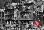 Image of victory celebration Moscow Russia Soviet Union, 1945, second 5 stock footage video 65675072216