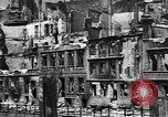 Image of victory celebration Moscow Russia Soviet Union, 1945, second 7 stock footage video 65675072216