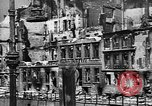 Image of victory celebration Moscow Russia Soviet Union, 1945, second 8 stock footage video 65675072216