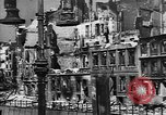 Image of victory celebration Moscow Russia Soviet Union, 1945, second 9 stock footage video 65675072216