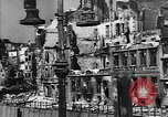 Image of victory celebration Moscow Russia Soviet Union, 1945, second 10 stock footage video 65675072216